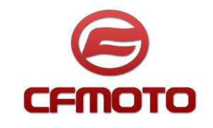 logo-cf-moto