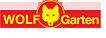 logo_wolf_garten